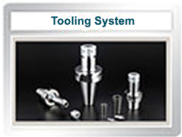 Engineering Cutting Tool Supplier in Delhi